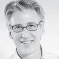 Gary Rivlin, Writer