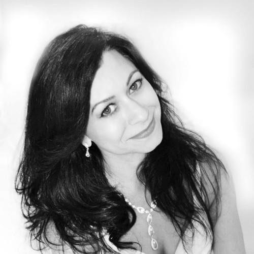 Lisa Petrilli