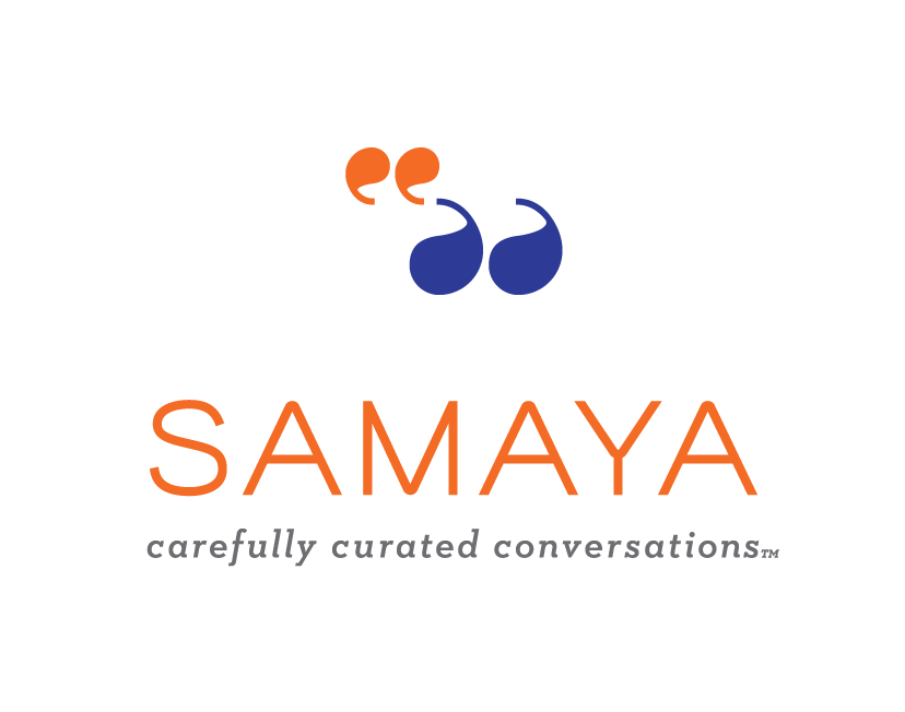 Samaya provides us with unique access to company founders, presidents, and CEOs around the world.