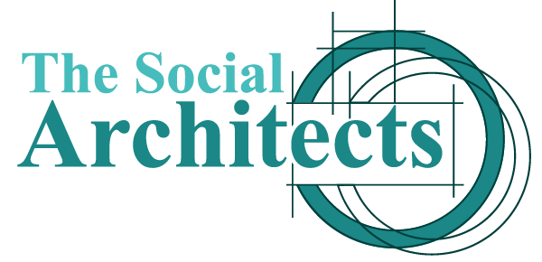 TheSocialArchitects