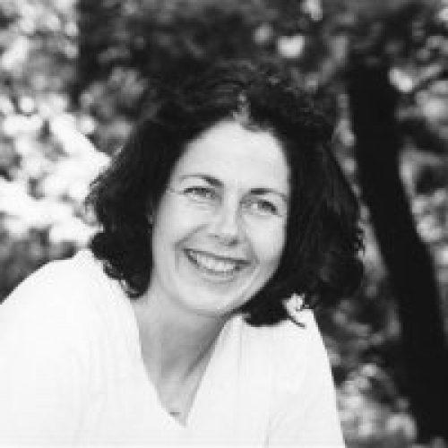Kathleen Kiley