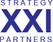 Strategy XXI Partners is a communications and public affairs advisor for companies, countries, and causes.