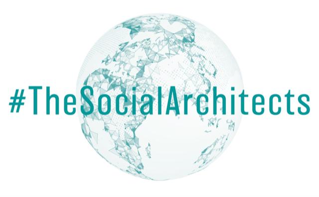 Building peer-to-peer community ecosystems